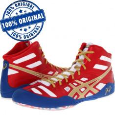 Pantofi sport Asics JB Elite pentru barbati - adidasi originali