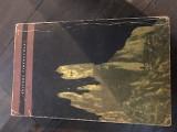 Oul de cristal - H G Wells Aa
