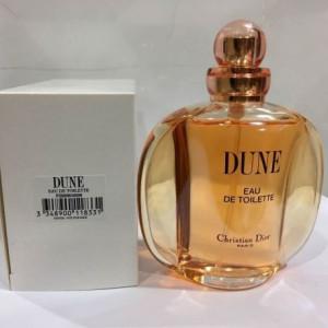 DUNE 100 ml - Christian Dior | Parfum Tester