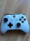 Controller wireless Xbox One/Xbox One S White