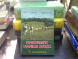 Monografia comunei Soveja - Albu Florica