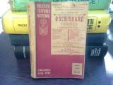 O scrisoare pierduta - I.L.Caragiale Comedie in 4 acte, stagiunea teatrului National 1938-1939