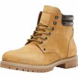 JFW Stoke Nubuck, Jack & Jones