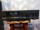 Amplificator Statie Amplituner Audio Technics SA-GX200, 81-120W