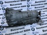 Cutie viteze automata BMW E87,E90,E91,E92,X1 320i N43, 3 (E90) - [2005 - 2013]
