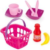 Set picnic mini, DOLU