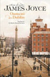 Oameni din Dublin, Humanitas Multimedia