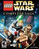 LEGO: Star Wars - The Complete Saga