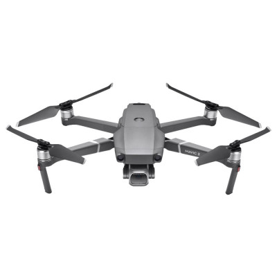Drona Mavic 2 Pro foto