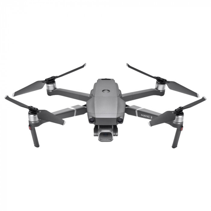 Drona Mavic 2 Pro