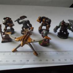 bnk jc Warhammer - lot 7 figurine (9)