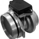 Senzor debit aer Ford - 7.22184.33.0
