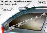 Eleron tuning sport haion Skoda Octavia 2 1Z Mk2 Combi Estate 2004-2013 v10