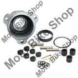MBS Kit reparatie variaotor fata Ski-Doo 2011 to 2018 (800R P-TEK & 800R E-TEC), Cod Produs: 415129626SK
