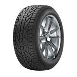 Anvelopa Iarna Tigar Winter 195/65 R15""
