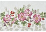 Suport farfurii Sander Gobelins Wild Roses 32x48cm 40 Original