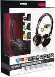 Scylla Wireless Console Gaming Headset
