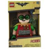 Ceas Desteptator Lego Batman Robin