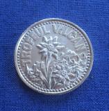Medalie Turism - Minerit - Floarea de colt - Trofeul Vilcan