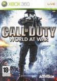Call of Duty 5 World at War XBox 360