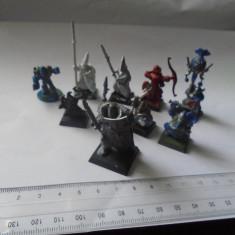 bnk jc Warhammer - lot 10 figurine (6)
