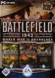 Battlefield 1942 World War 2 Anthology PC