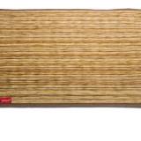 Covorase termice WARMSET dim. 75x50cm 100W CUL: Maro