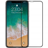 Sticla Securizata Full Body 3D Negru APPLE iPhone 11 Pro Max, iPhone Xs Max