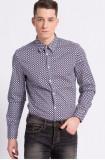 Trussardi Jeans - Camasa, TRUSSARDI JEANS
