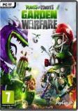 Plants vs Zombies Garden Warfare PC Code in a Box