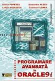 Ileana popescu programarea avansata in oracle9i