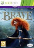 Brave The Video Game (Kinect) Xbox 360