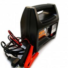 Redresor Auto Incarcare Acumulatori 12V 20-90Ah