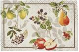 Suport farfurii Sander Gobelins Fruit Garden 32x48cm 40 Original