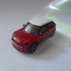 Bnk jc  Kinder - masinuta BMW FF171 - rosie
