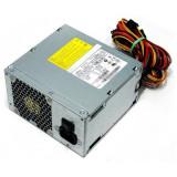 Sursa Calculator Fujitsu Siemens, DPS-300AB, 300W, Fujitsu Siemens