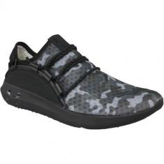 Pantofi Femei Under Armour W Railfit 1 3020139100