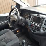 Mazda MPV, Motorina/Diesel, SUV