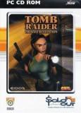 Tomb Raider: Adventures of Lara Croft & The Last Revelation PC