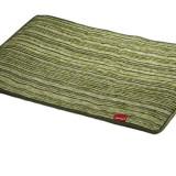 Covorase termice WARMSET dim. 75x50cm 100W CUL: Verde