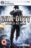 Call of Duty 5 World at War PC