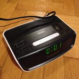 Radio cu CEAS Philips