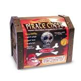 Set De Joaca Cufarul Piratilor Melissa And Doug, Melissa & Doug