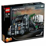 LEGO® Technic - Mack® Anthem™ (42078)