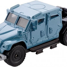 Masinuta Mattel Fast Furious Navistar Mxt Vehicle