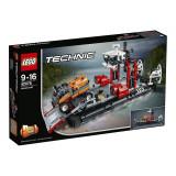 LEGO® Technic™ - Aeroglisor (42076)