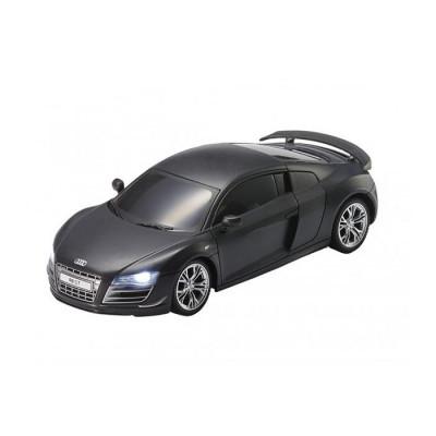 Masinuta Revell Audi R8 Rv24654 foto