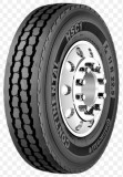 Anvelopa All weather Continental HSC1 315/80R22.5 156/150K