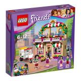 LEGO® Friends - Pizzeria Heartlake (41311)