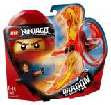 LEGO® Ninjago - Kai Dragonjitzu (70647)